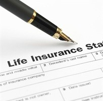 Do I have the right type of life insurance?