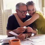 Ways Grandparents Can Help with College Costs