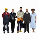As a business owner, what should I know about using temporary workers?