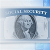 New Reports Show Challenging Financial Outlook Continues for Social Security and Medicare