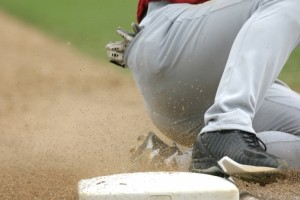 What Baseball Can Teach You about Financial Planning