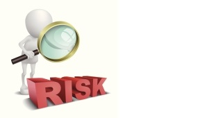 Five Ways to Manage Risk in Your Retirement Savings Plan