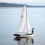 AMR sailboat image