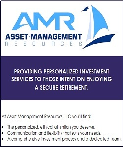 Asset Management Resources, LLC