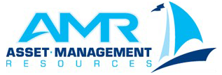 AMR Financial- Asset Management Resources